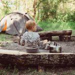 Campingplatz Holland TerSpegelt – Erholung zwischen Abenteuer und Entspannung
